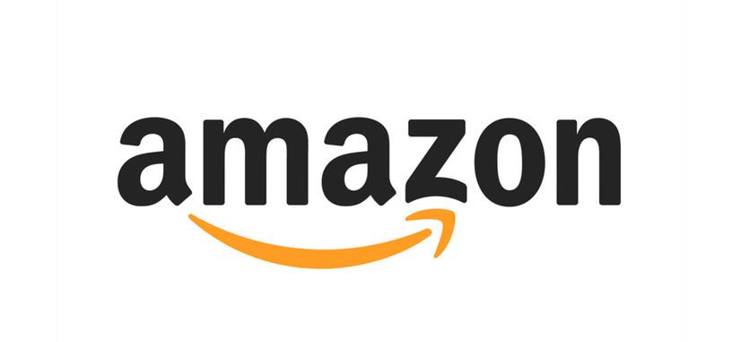 Amazon alcanza los 22.720 M$ en el 1T de 2015, 5.000 M$ procedentes de AWS