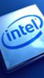Intel añade nuevas características a los Ultrabooks: pantalla táctil y precio a partir de 600 euros