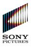 Netflix llega a un acuerdo con Sony para distribuir sus películas tras su estreno en cines