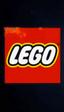 'Los Increíbles' contarán con su propio videojuego de LEGO de la mano de TT Games este verano