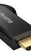 Ahora podrás usar Chromecast como segundo monitor, y otras novedades