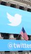 Un estudio indica que las noticias falsas se propagan más rápido en Twitter que la verdad
