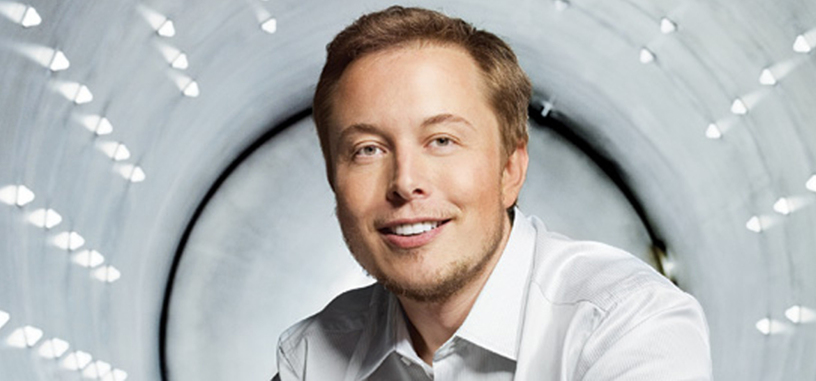 Apple y Tesla entran en una guerra para robarse empleados