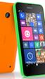 Microsoft añade a su catálogo un modelo de Lumia 635 con 1 GB de RAM