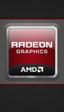 AMD presenta las nuevas tarjetas Radeon 300 y M300 Series de sobremesa y portátiles