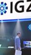 Sharp presenta sus pantallas IGZO de un consumo hasta un 90 por ciento menor