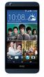 HTC Desire 626,  Snapdragon 410 y pantalla de 5 pulgadas HD para la gama media