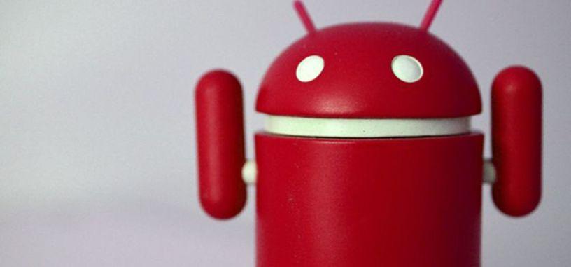 Una vulnerabilidad de Android permite el control remoto de cualquier dispositivo