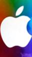 Apple podría sacar una versión más barata de iPhone este mismo año