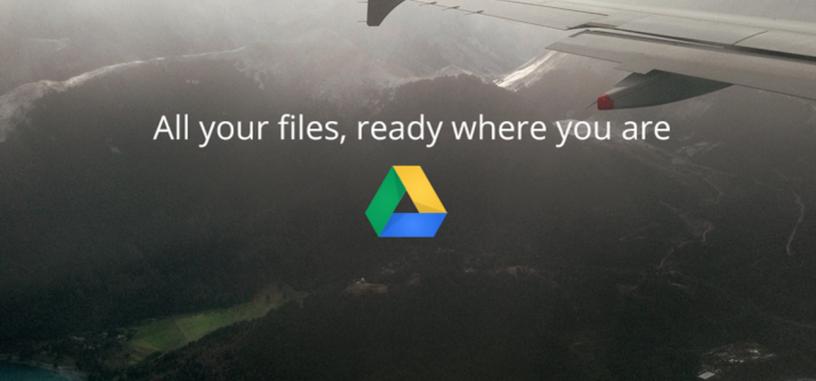 Google regala 2 GB extra en Drive por el Día de Internet Segura