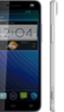ZTE Grand S presentado oficialmente: 5 pulgadas Full HD con 6.9 milímetros de grosor