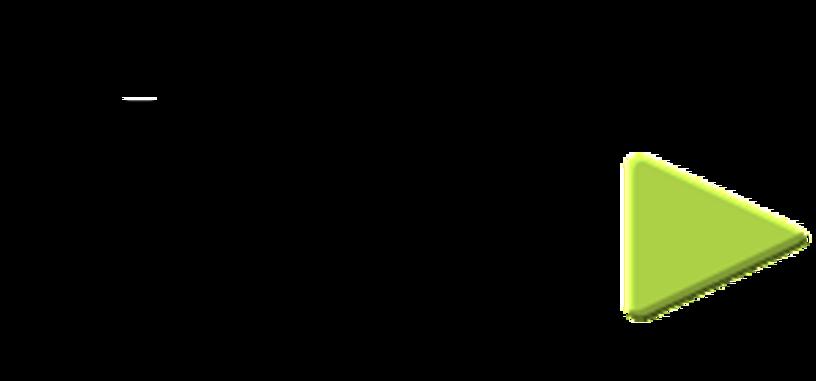 El codec VP8 llega a la versión 1.0