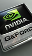 Nvidia distribuye los GeForce optimizados para DX12, con una mejora del 16 % de media [act.]