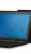 Dell renueva su Chromebook 11 y presenta una nueva tableta