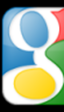 Google retira su demanda contra Microsoft por uso de patentes de códecs vídeo