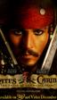 Comienza en Australia la producción de 'Piratas del Caribe 5'
