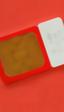Apple y Samsung estarían uniendo fuerzas para que deje de ser necesario usar tarjetas SIM