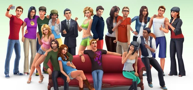 En la nueva expansión de Los Sims 4 podrás controlarlos en sus puestos de trabajo