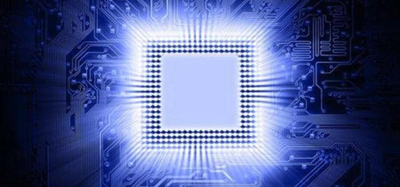 Microsoft quiere contruir redes neuronales artificiales empleando chips FPGA