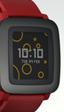 Pebble recauda en 20 minutos en KickStarter los fondos para financiar su reloj Pebble Time