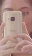 Se filtran tres vídeos del HTC One (M9) confirmando sus nuevas cámaras y diseño