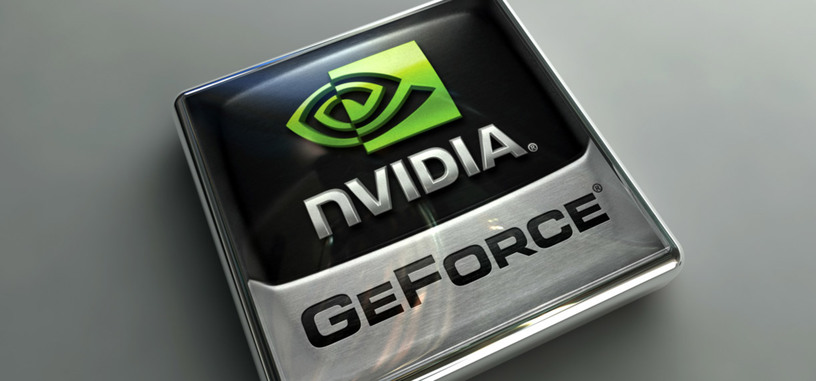 Nvidia libera los drivers GeForce 352.63 Beta para Windows 10