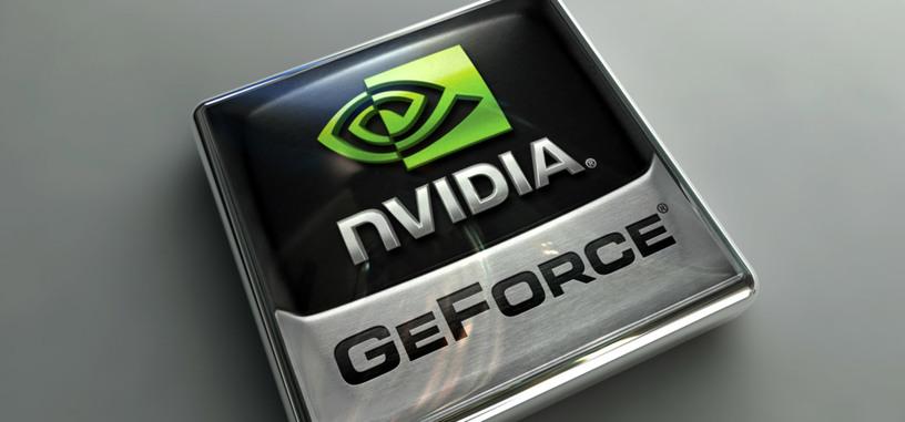 La GeForce GTX 1650 de movilidad sería un 40 % más potente que la GTX 1050