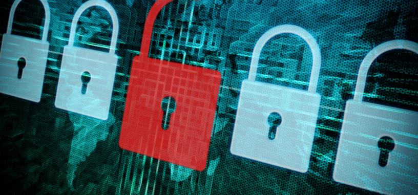 Palo Alto Networks adquiere la empresa RedLock para mejorar la seguridad en la nube