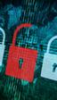 Los certificados SSL de Symantec podrían ser revocados por Google próximamente