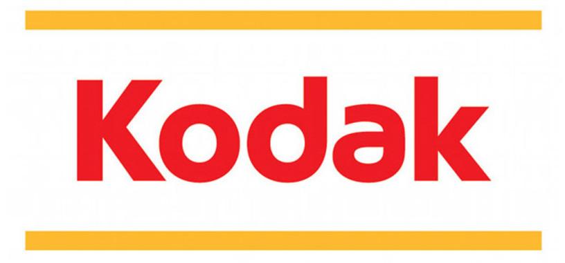 Un juez aprueba la venta de las patentes sobre imágenes digitales de Kodak a un grupo formado por Apple y Google, entre otros