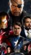 Nuevo anuncio para televisión de 'Los Vengadores: la Era de Ultrón'
