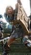 La beta de 'Fable Legends' probada bajo DirectX 12, y AMD no tiene ventaja