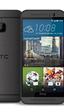 HTC One M9 presentado oficialmente en el MWC