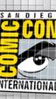 34 tráileres de la Comic-Con de San Diego de 2018: series, películas, Star Wars, Marvel y DC