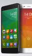 Xiaomi ha vendido ya 10 millones de teléfonos Mi 4