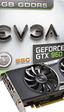Inno3D y EVGA presentan las primeras tarjetas GTX 960 con 4 GB de VRAM