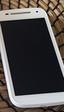 Motorola distribuirá un parche de seguridad para la vulnerabilidad de Stagefright