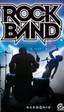 Presentados los seis primeros temas de 'Rock Band 4'