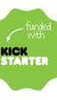 Kickstarter ahora está legalmente obligada a tener un impacto positivo en la sociedad