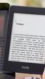 La Comisión Europea investiga los contratos de Amazon en el sector del e-book
