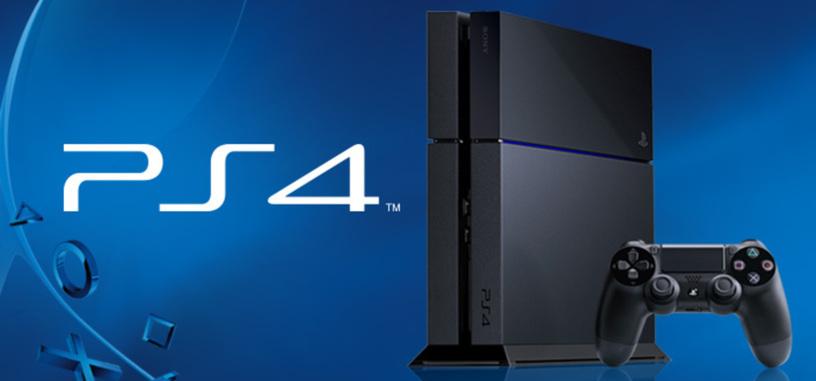 Sony anuncia una bajada de precio para la PlayStation 4, por ahora en Japón