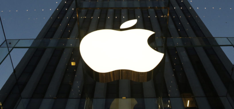 Apple resuelve su batalla legal con Francia pagando hasta 500 M€ en impuestos