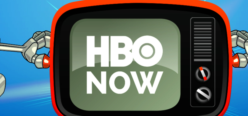 Apple TV ahora costará 69 dólares, y recibe en exclusiva HBO Now