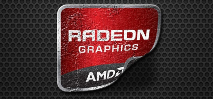 AMD demanda a varios antiguos empleados por llevarse documentos secretos a NVIDIA