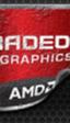AMD prepara la presentación de la Radeon R9 285 para el 2 de septiembre