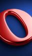 Opera añade un servicio de VPN gratuito a su navegador web