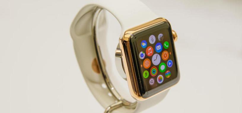 Apple retira temporalmente la actualización a watchOS 3.1.1 porque provoca briqueos