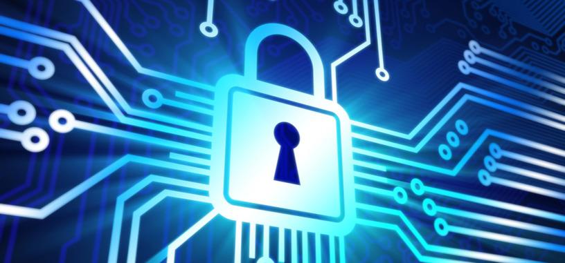 Sony va a usar las cadenas de bloques para mejorar la ciberseguridad en la educación