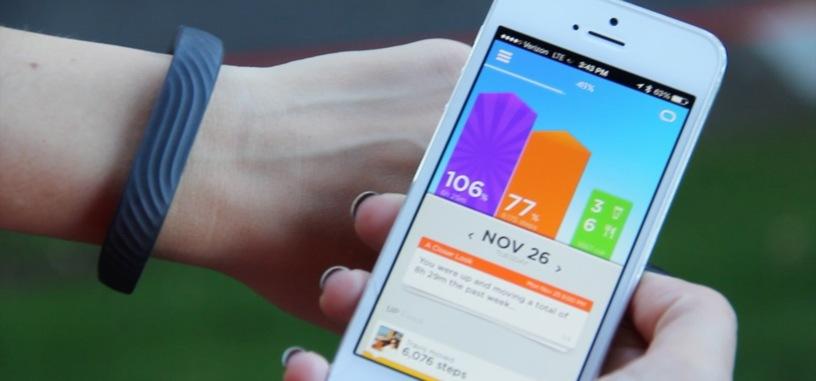 Apple está retirando los competidores del Apple Watch de las Apple Store