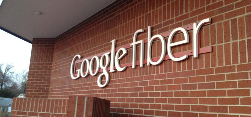 Google tendrá que pagar 3.8 M$ a Lousville tras dejar patas arriba la instalación de fibra óptica